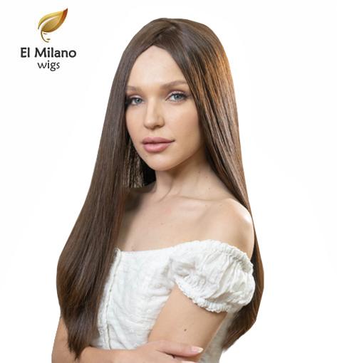 European Kosher Wig